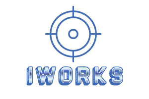 iWorks_com-blue_logo_transparent_background