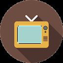 1390 - Television